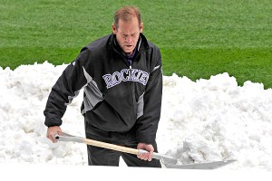 100 losses is not a magic number that will make Monfort choose a different shovel to get out of this mess