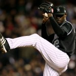 hi-res-77537260-latroy-hawkins-of-the-colorado-rockies-throws-a-pitch_crop_exact